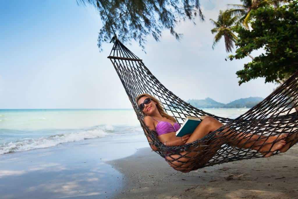Fall Beach Deals at Villa Serenity