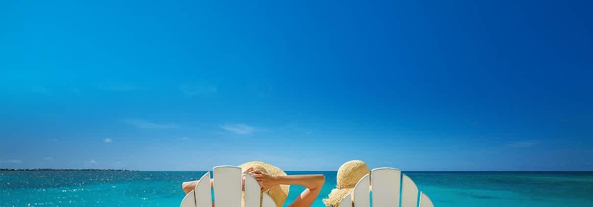 Exclusive Villa Vacation in Jamaica