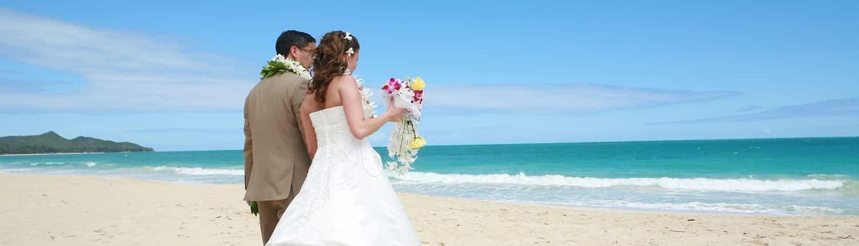 Jamaica villa destination wedding