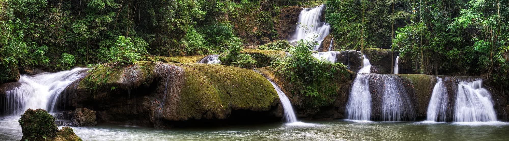 Travel Tips in Jamaica