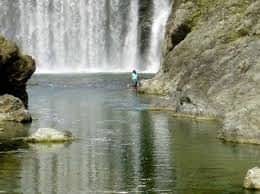 Activities in Jamaica