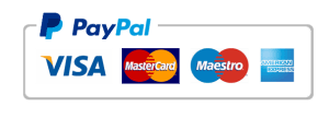 Book Villas in Jamaica and pay with Paypal