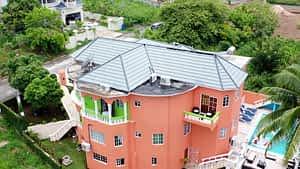 Villas in Jamaica| Jamaica villas|Ocho Rios Vacation Rental