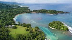 All Inclusive Villas And Hotels In Port Antonio Jamaica