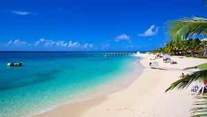 Jamaica villa rental deals
