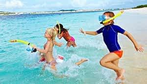 Jamaica vacation deals family vacation