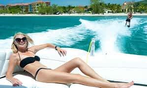 Jamaica beaches