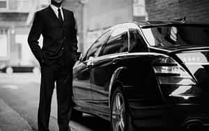 jamaica private chauffeur service