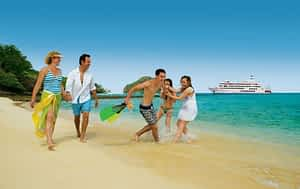 villas in Jamaica family vacation