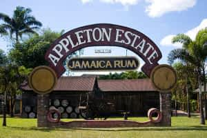 Appleton Rum Estate a must see when you visit Jamaica