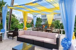 All Inclusive Villa For Rent in Jamaica