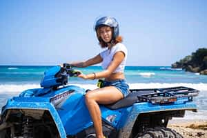 jamaica tours and excursion