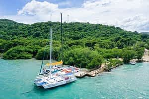 villas in Jamaica things to do on vacation