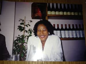 Cavel Jamaica villa owner