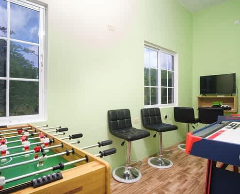 Jamaica villas for rent in Ocho rios