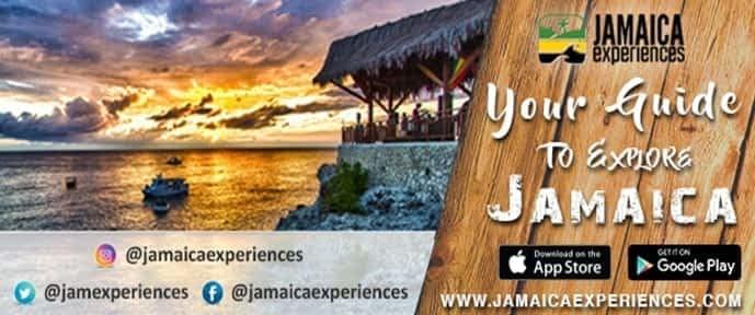Jamaica Villa Experience Ocho Rios