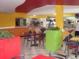 jerky-s local restaurants