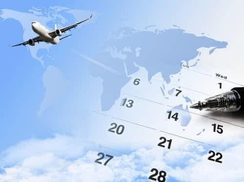 book a flight to jamaica
