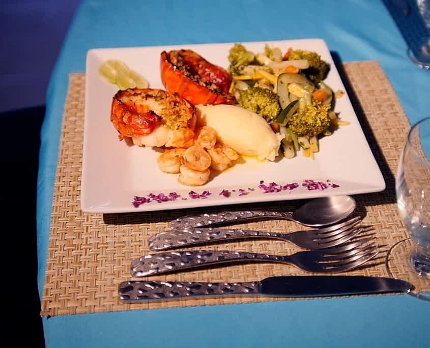 Jamaica villa All inclusive resort