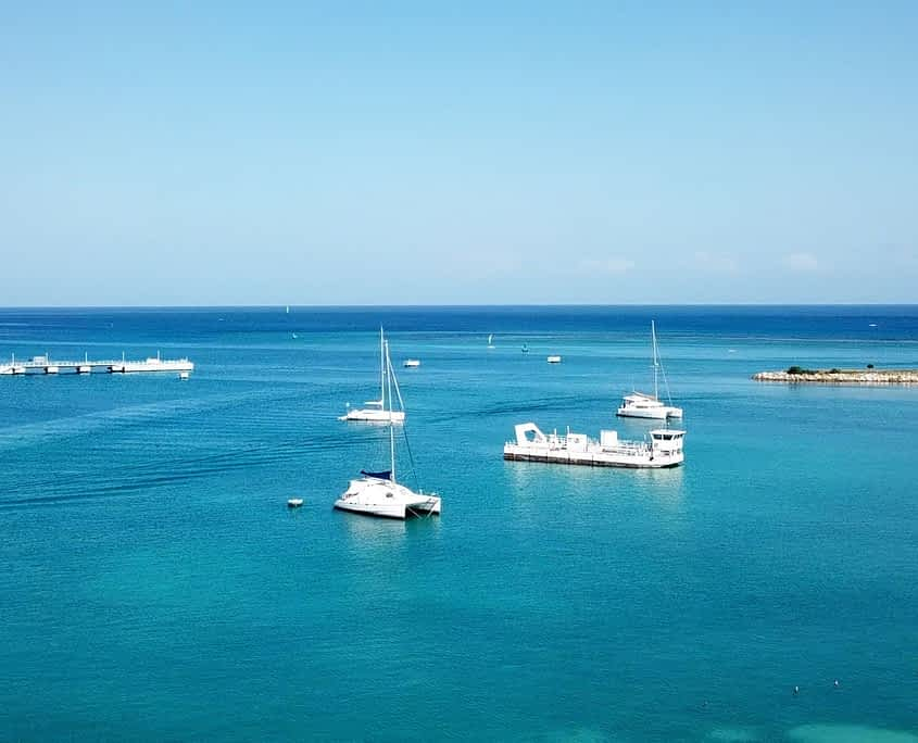 Rental Villas in Jamaica